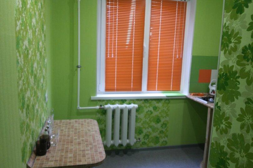 1-комн. квартира, 45 кв.м. на 2 человека, Микрорайон 30-й, 53, Иваново - Фотография 5