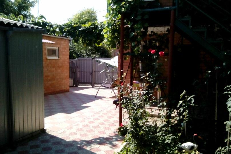 """Гостевой дом """"Уютный"""", улица Седина, 9 на 6 номеров - Фотография 6"""