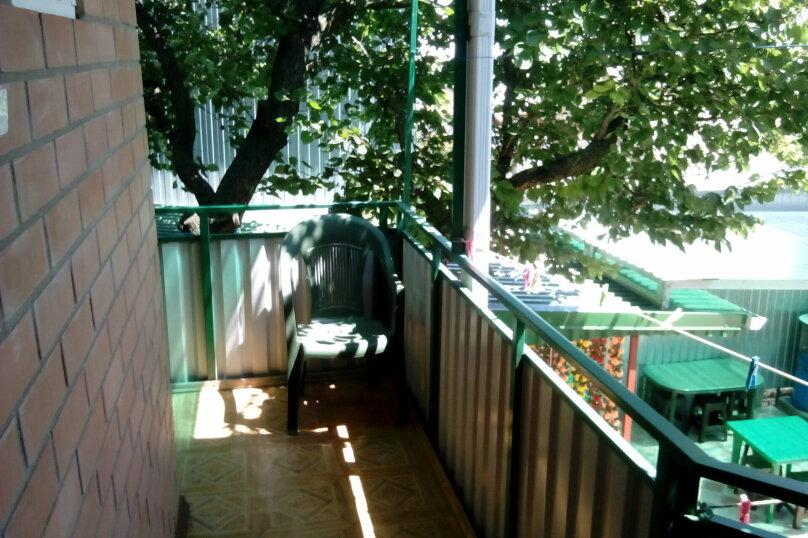 """Гостевой дом """"Уютный"""", улица Седина, 9 на 6 номеров - Фотография 8"""