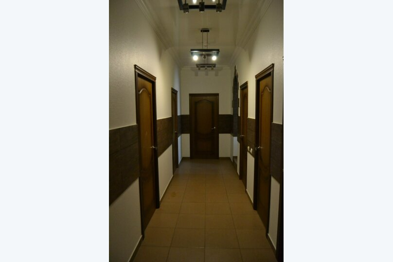"""Гостевой дом """"На Лесная Биржа 14"""", улица Лесная Биржа, 14 на 6 комнат - Фотография 2"""