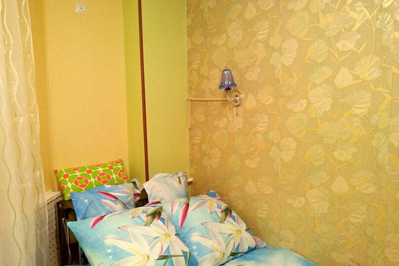 """Отель """"Коста Рика"""", Заречная улица, 9 на 11 комнат - Фотография 25"""