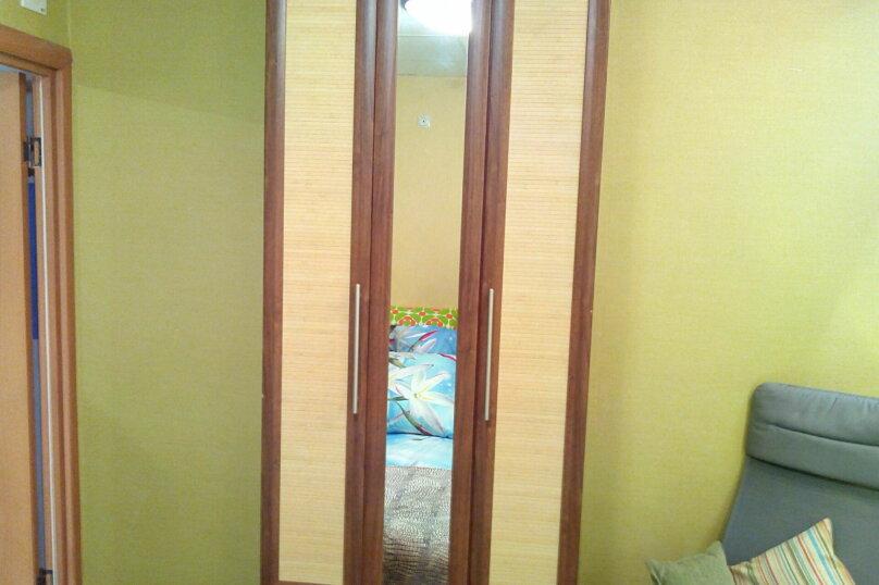 """Отель """"Коста Рика"""", Заречная улица, 9 на 11 комнат - Фотография 26"""