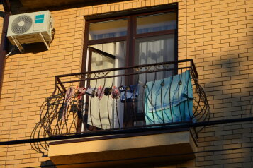 Гостевой дом, Терская улица на 10 номеров - Фотография 4