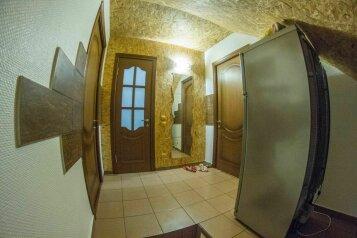 Гостевой дом у моря в самом центре Таганрога, улица Лесная Биржа, 14 на 6 номеров - Фотография 3