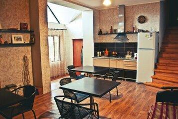 Гостевой дом , Бакинский тупик, 8 на 3 номера - Фотография 3