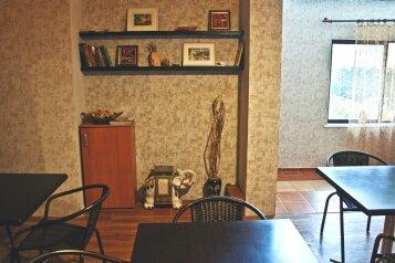 Гостевой дом Мини-дом, Бакинский тупик на 3 номера - Фотография 4