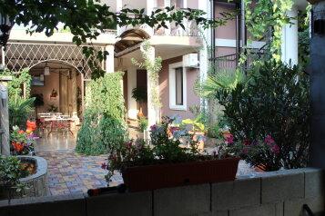 Гостевой дом, Сурожская улица, 80 на 8 номеров - Фотография 4
