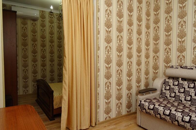 Двух комнатный , улица Православная, 31, Адлер - Фотография 1
