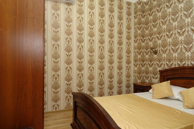 """Гостевой дом """"MoreLeto"""", улица Православная, 31 на 18 комнат - Фотография 47"""