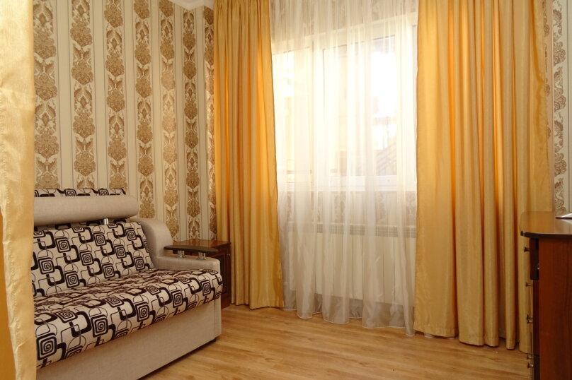 """Гостевой дом """"MoreLeto"""", улица Православная, 31 на 18 комнат - Фотография 49"""