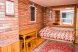 Отдельный этаж 50м2 на 4 взрослых и 3 детей:  Дом, 6-местный (5 основных + 1 доп) - Фотография 119