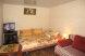 Уютный домик на 4 человека, 1 спальня, улица Багрия, Севастополь - Фотография 1