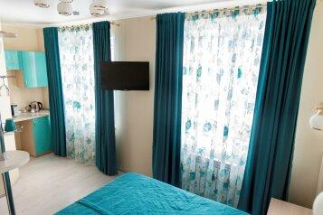 Отель , Московская улица, 108 на 25 номеров - Фотография 2