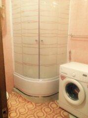 3-комн. квартира, 90 кв.м. на 6 человек, улица Очаковцев, Севастополь - Фотография 3