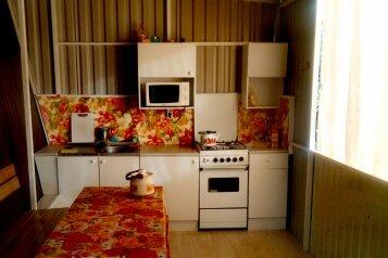 Гостевой дом, Морская улица, 166 на 6 номеров - Фотография 2