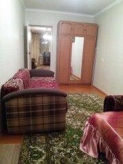 2-комн. квартира на 6 человек, улица Халтурина, Центральный округ, Курск - Фотография 4
