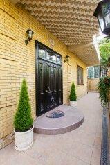 Гостевой дом, Известинская улица на 23 номера - Фотография 2