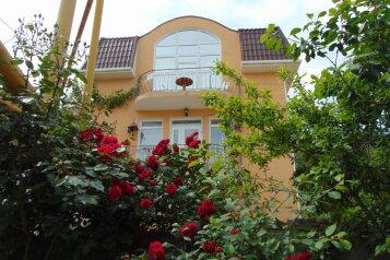 Гостевой дом, улица Шаляпина на 5 номеров - Фотография 1