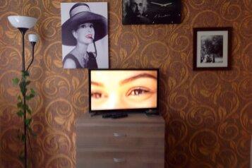 1-комн. квартира, 41 кв.м. на 4 человека, Велинградская улица, Кисловодск - Фотография 1