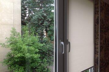 1-комн. квартира, 41 кв.м. на 4 человека, Велинградская улица, Кисловодск - Фотография 3