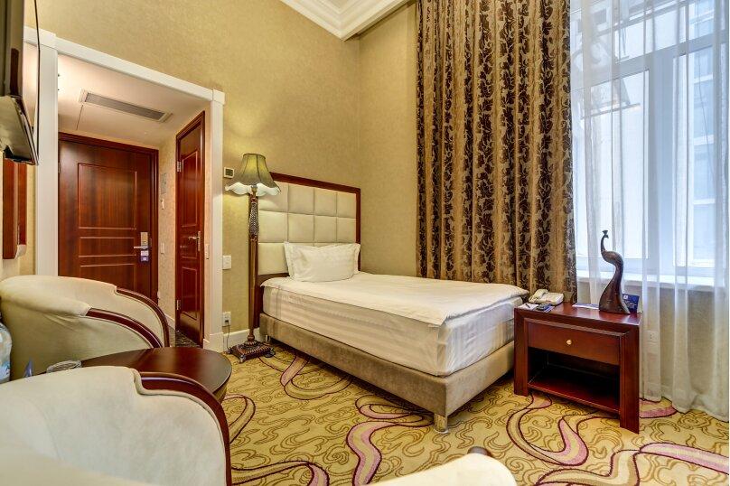 """Отель """"AKYAN St.Petersburg"""", улица Восстания, 19 на 123 номера - Фотография 14"""
