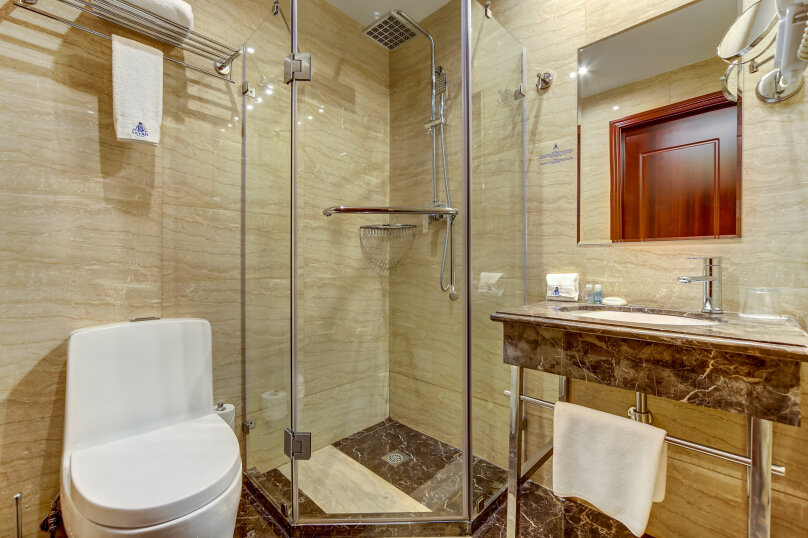 """Отель """"AKYAN St.Petersburg"""", улица Восстания, 19 на 123 номера - Фотография 15"""