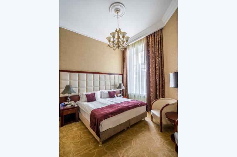"""Отель """"AKYAN St.Petersburg"""", улица Восстания, 19 на 123 номера - Фотография 9"""