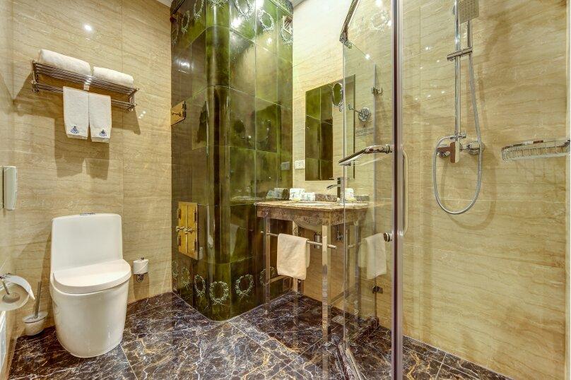 """Отель """"AKYAN St.Petersburg"""", улица Восстания, 19 на 123 номера - Фотография 20"""