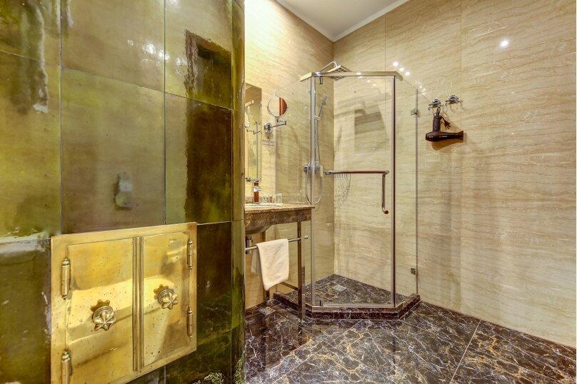 """Отель """"AKYAN St.Petersburg"""", улица Восстания, 19 на 123 номера - Фотография 21"""