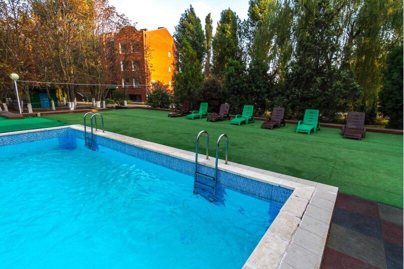 Парк-отель , Приморский, 1 на 150 номеров - Фотография 8