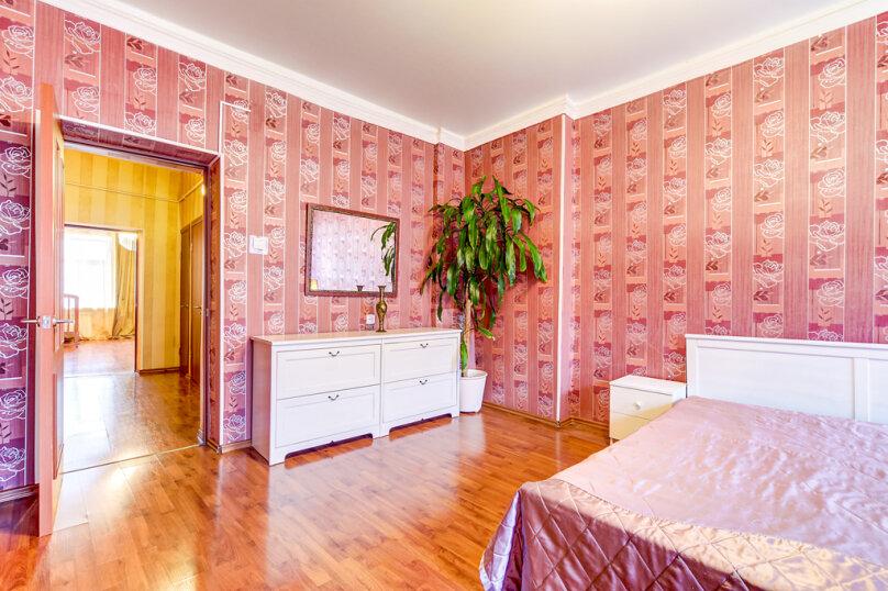 2-комн. квартира, 65 кв.м. на 1 человек, Миллионная улица, 28, Санкт-Петербург - Фотография 13