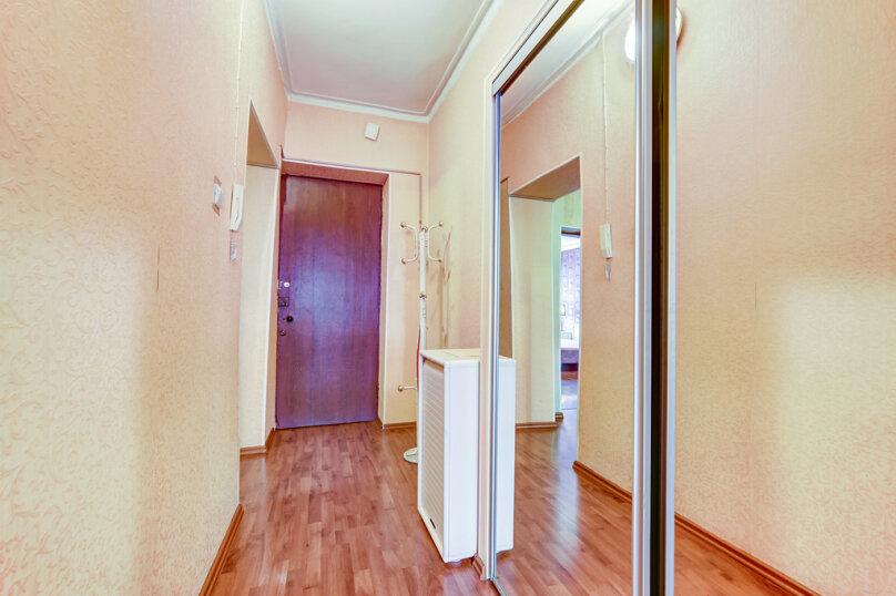 2-комн. квартира, 65 кв.м. на 1 человек, Миллионная улица, 28, Санкт-Петербург - Фотография 24