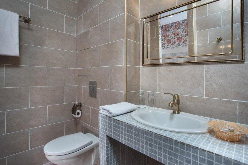 """Отель """"My Favourite Garden"""", Шпалерная улица, 44А на 5 номеров - Фотография 11"""