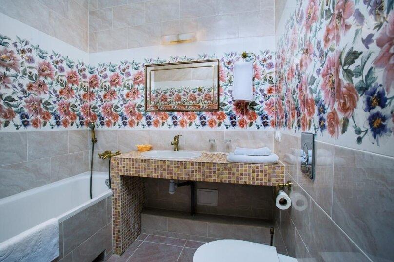 """Отель """"My Favourite Garden"""", Шпалерная улица, 44А на 5 номеров - Фотография 7"""