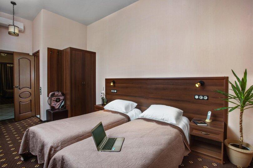 """Отель """"My Favourite Garden"""", Шпалерная улица, 44А на 5 номеров - Фотография 8"""
