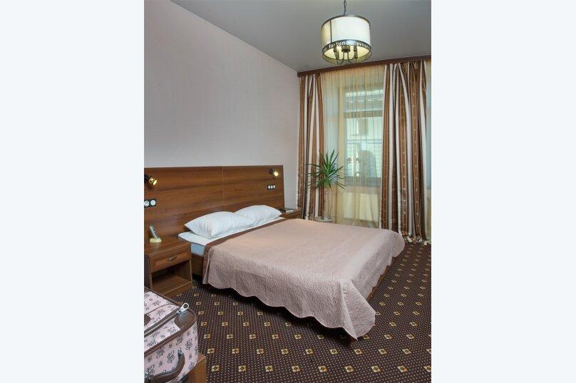 """Отель """"My Favourite Garden"""", Шпалерная улица, 44А на 5 номеров - Фотография 6"""