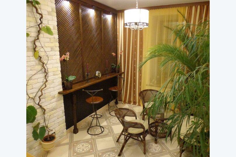 """Отель """"My Favourite Garden"""", Шпалерная улица, 44А на 5 номеров - Фотография 2"""