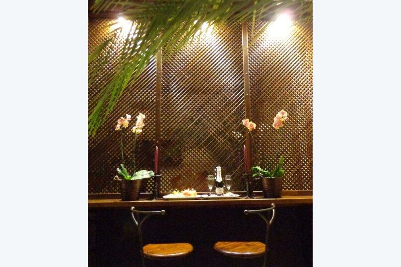 """Отель """"My Favourite Garden"""", Шпалерная улица, 44А на 5 номеров - Фотография 3"""