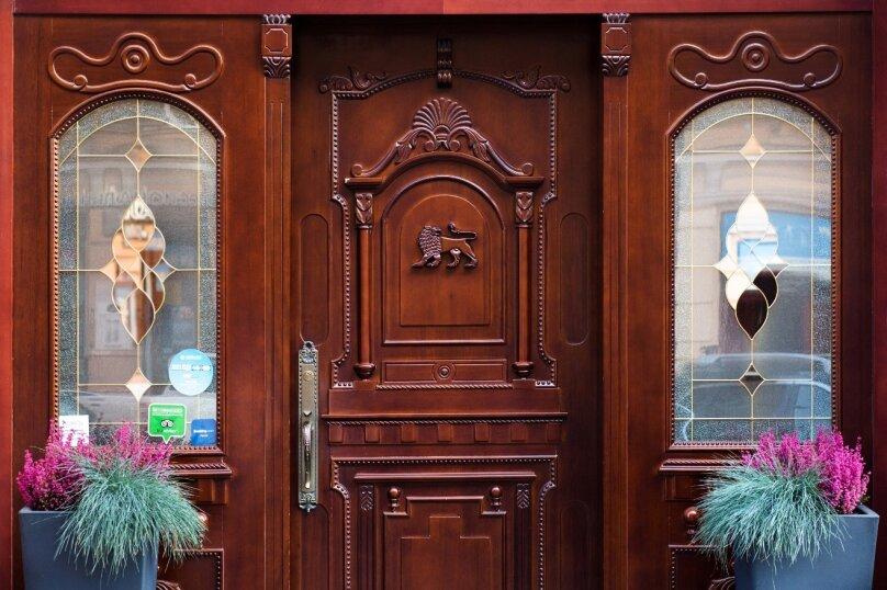 """Отель """"AKYAN St.Petersburg"""", улица Восстания, 19 на 123 номера - Фотография 6"""