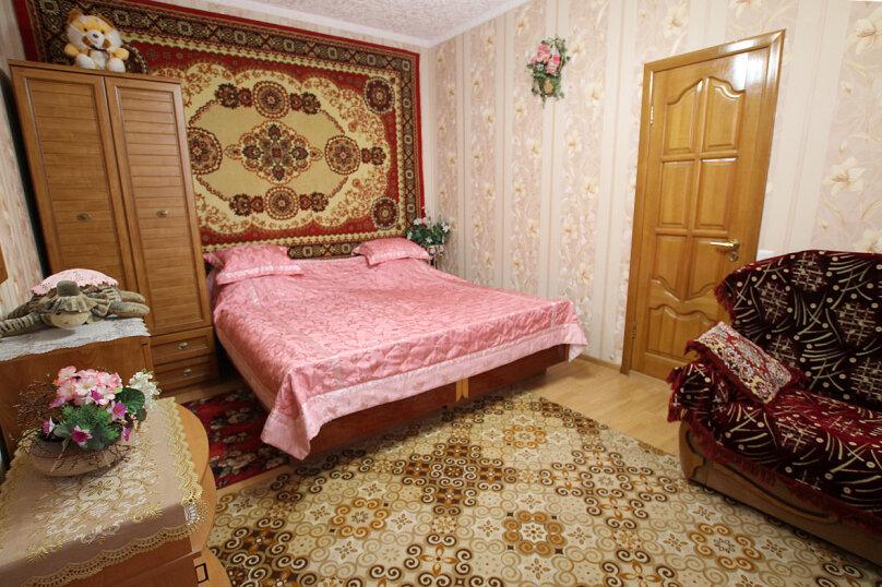 "Гостевой дом ""MARINE"", улица Революции 1905 года, 92 на 8 комнат - Фотография 62"