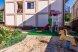 Гостевой дом Вероника, Микрорайон  Заречный, 1А на 6 номеров - Фотография 20