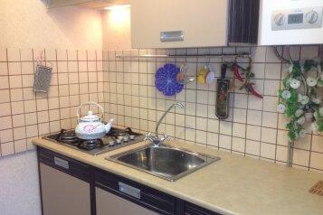 2-комн. квартира, 44 кв.м. на 4 человека, Широкая улица, Кисловодск - Фотография 3