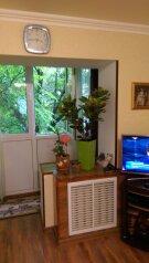 2-комн. квартира, 44 кв.м. на 4 человека, Широкая улица, Кисловодск - Фотография 4