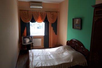 Мини-отель, Павловский тракт на 5 номеров - Фотография 2