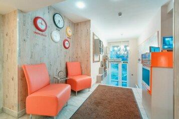 Гостиница, проспект Юрия Гагарина, 5 на 9 номеров - Фотография 4