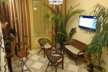 """Отель """"My Favourite Garden"""", Шпалерная улица, 44А на 5 номеров - Фотография 1"""