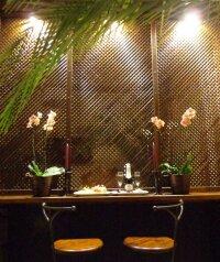 Гостиница, Шпалерная улица на 5 номеров - Фотография 3