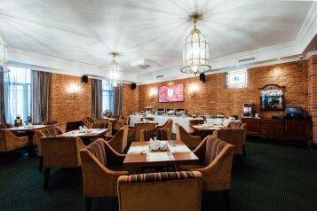 Гостиница, улица Восстания на 123 номера - Фотография 2
