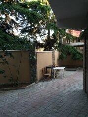 Дом с бассейном в Гаспре, 105 кв.м. на 7 человек, 3 спальни, Алупкинское шоссе, Ялта - Фотография 4