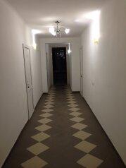 Гостевой дом, Хуторская улица, 10 на 8 номеров - Фотография 3